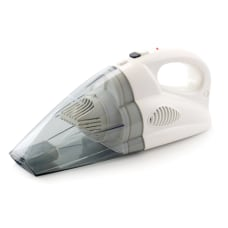 Impress GoVac Rechargeable Handheld Vacuum Cleaner