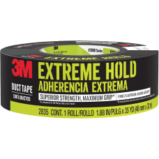 Scotch Extreme Hold Duct Tape 35