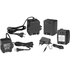 Bosch UPA 1220 60 AC Adapter