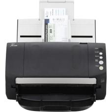Fujitsu fi 7140 Sheetfed Scanner 600
