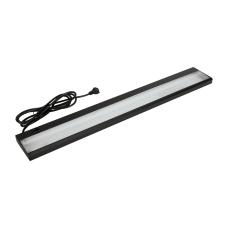 HON Overhead Storage Task Lamp 1