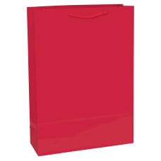 Amscan Extra Large Glossy Paper Gift