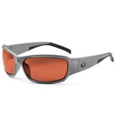 Ergodyne Skullerz Safety Glasses Thor Polarized