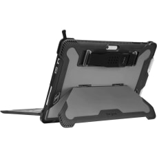 Targus SafePort THD495GL Carrying Case Folio