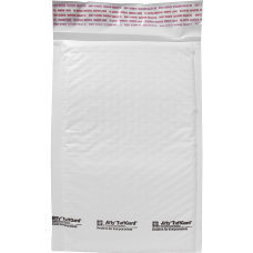 Sealed Air Tuffgard Premium Cushioned Mailers