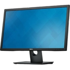 Dell E2016H 195 HD LED LCD