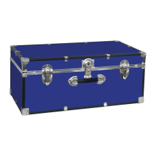 Advantus Stackable Footlocker Trunk 15 34