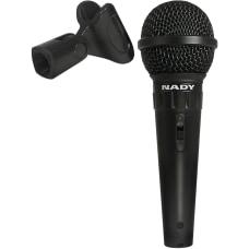 Nady Starpower SP 1 Dynamic Microphone