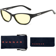 Gunnar Optiks Blue Light Blocking JEWEL