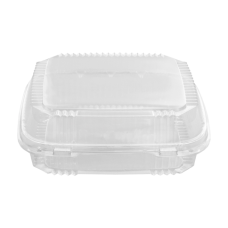 Pactiv ClearView SmartLock Food Containers 49