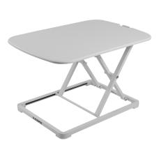 FlexiSpot GoRiser ML2W Sit Stand Converter