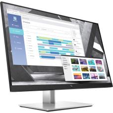 HP E27q G4 27 WQHD LCD