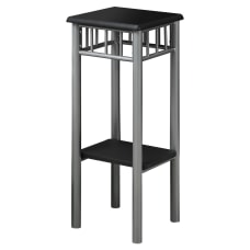 Monarch Specialties Carine Accent Table 28