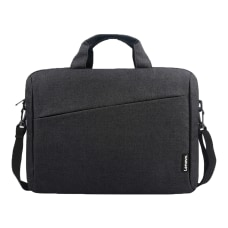 Lenovo Casual Toploader T210 Messenger Bag