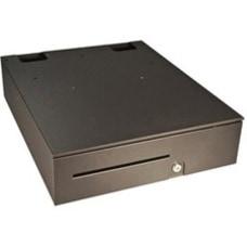 APG Cash Drawer 100 16195 Cash
