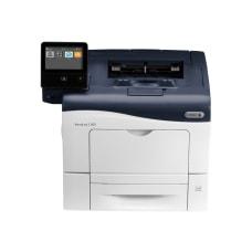 Xerox VersaLink C400N Laser Color Printer