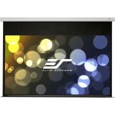 Elite Screens Spectrum2 110 inch 169