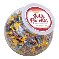 Cyber Sweetz Jolly Ranchers Candy Bowl