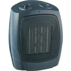 Brentwood H C1601 Convection Heater Ceramic