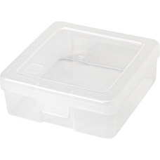 IRIS Small Modular Supply Cases 5