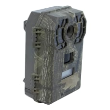 Stealth Cam G Series Trail Camera