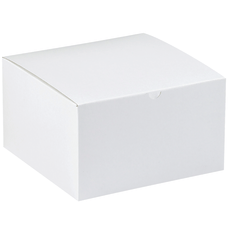 Office Depot Brand Gift Boxes 12