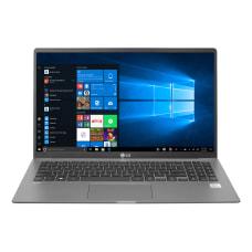 LG gram Ultra Slim Laptop 156
