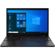 Lenovo ThinkPad L15 Gen1 20U3002GUS 156