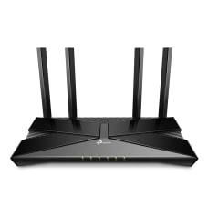 TP Link Archer AX1800 Wi Fi