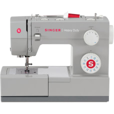 Singer Heavy Duty 4423 Electric Sewing