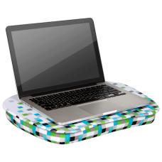LapGear MyStyle Lap Desk 132 H