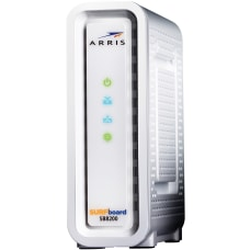 ARRIS SURFboard SB8200 DOCSIS 31 Cable
