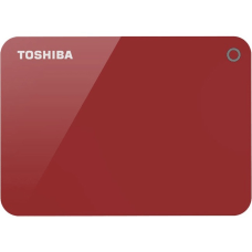 Toshiba Canvio Advance HDTC910XR3AA 1 TB