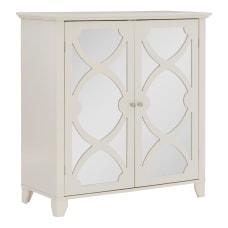 Linon Home Decor Products Addy 2