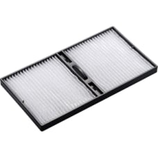 Epson Replacement Airflow Systems Filter For