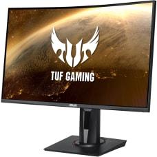 TUF VG27VQ 27 Full HD Curved