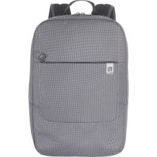 Tucano Loop Carrying Case Backpack for