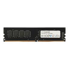 V7 DDR4 module 8 GB DIMM