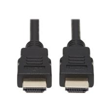 Tripp Lite 6ft High Speed HDMI