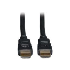 Tripp Lite 16ft High Speed HDMI