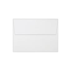 LUX Invitation Envelopes With Peel Press