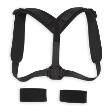 Gaiam Restore Posture Corrector One Size