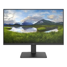 Dell D2721H 27 LED Monitor VVMFF