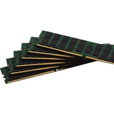 Kingston Server Premier DDR4 module 8