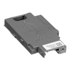 Epson Ink maintenance box for WorkForce