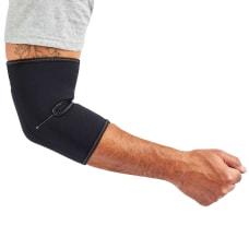 Ergodyne ProFlex 650 Neoprene Elbow Sleeve