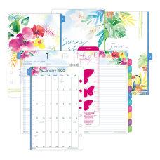 Day Timer Kathy Davis Daily Planner