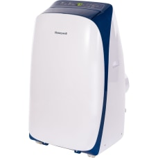 Honeywell 10000 BTU Portable Air Conditioner