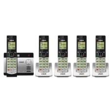 VTech CS5129 5 5 Handset DECT