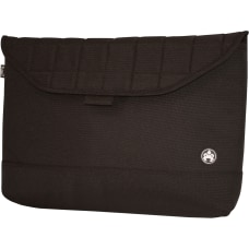 SUMO 12 PowerBook Sleeve 115 x